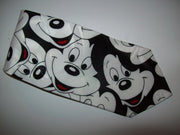 Disney Mickey Mouse Tie-We Got Character