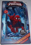 Spider-Man Phone Cover iPhone 4/4 S - We Got Character