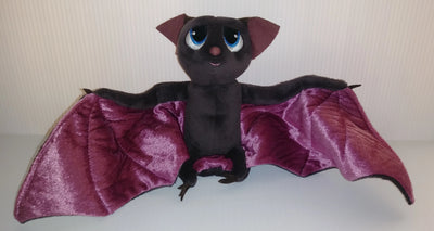 Hotel Transylvania Bat Plush - We Got Character