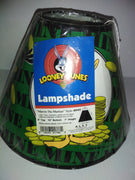 Daffy Duck Lamp Shade-We Got Character