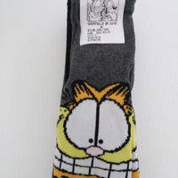 Garfield Boy Socks