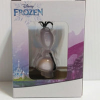 Disney Frozen Olaf Ornament-We Got Character