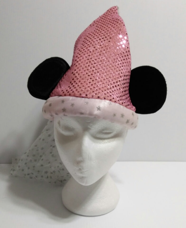 Walt Disney World Princess Hat- We Got Character