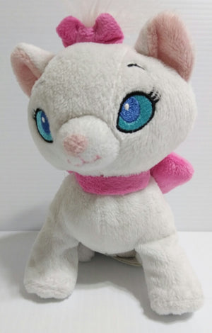 Aristocats Marie Plush - We Got Character