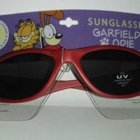 Garfield Youth Sunglasses-We Got Character