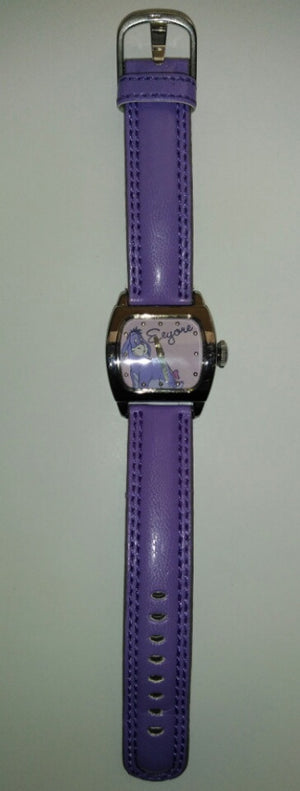 Eeyore Disney Watch-We Got Character