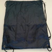 Mickey Mouse Disney Parks Drawstring Bag