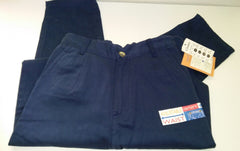 Carters Size 7 Youth Slacks Pants - We Got Character