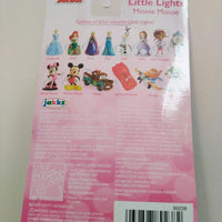 Disney Junior Minnie Mouse Little Lights with Clip-on Hook