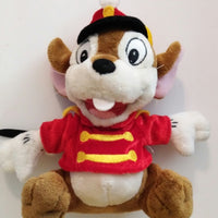Timothy Mouse from Dumbo-We Got Character