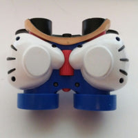 Mickey Mouse Toy Binoculars