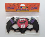 M&M's Halloween Mask-We Got Character
