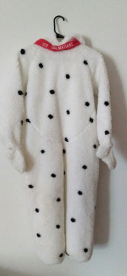The Disney Store 102 Dalmatians Costume - We Got Character
