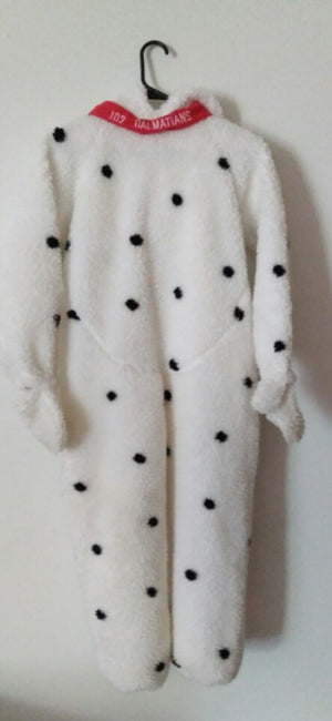 The Disney Store 102 Dalmatians Costume-We Got Character