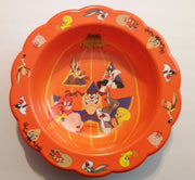 Looney Tunes Candy Bowl - We Got Character