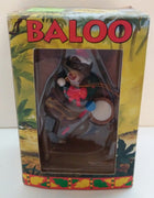 Disney Baloo Christmas Magic Grolier Ornament - We Got Character