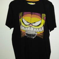 Garfield & House Limited Edition T Shirt - We Got Character