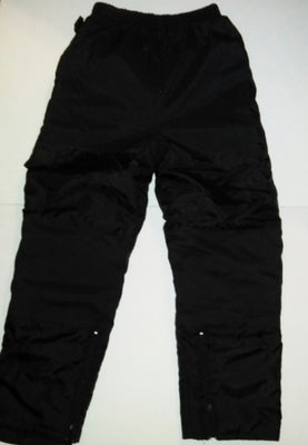 Youth Snow Pants Size 8 Boys - We Got Character