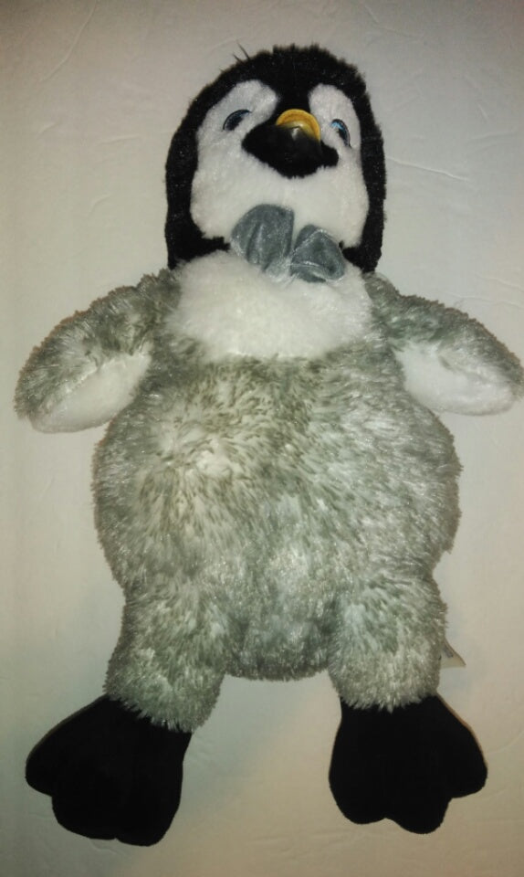 Babw Build A Bear Happy Feet Two Penguin We Got Character