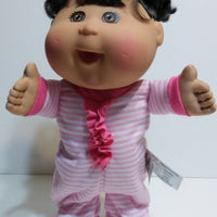 Cabbage Patch Kid 12.5 inch Dance with Me Doll-We Got Character