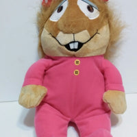 Mercer Mayer Little Critter Sister Plush - We Got Character