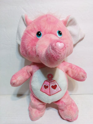 Lotsa Heart Elephant Care Bear Cousins - We Got Character