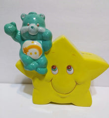 Care Bear Bank - We Got Character