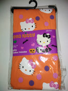 Hello Kitty Halloween Tights-We Got Character