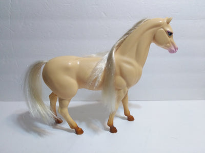 Barbie Doll Horse - We Got Character
