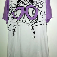 Garfield Nightgown