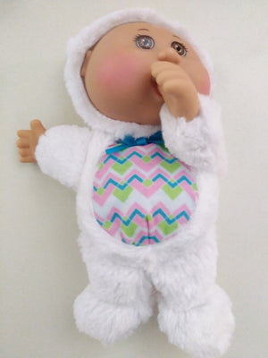 Cabbage Patch Kid CPK Easter Doll - We Got Character