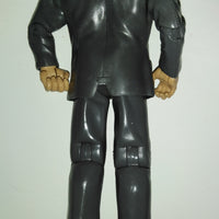 Mr. McMahon WWE Wrestling Action Figure