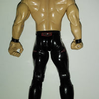 Chris Jericho WWE Wrestling Action Figure