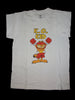 K.O. Kid Garfield Boxing T-Shirt-We Got Character