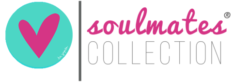 Soulmatescollection.com
