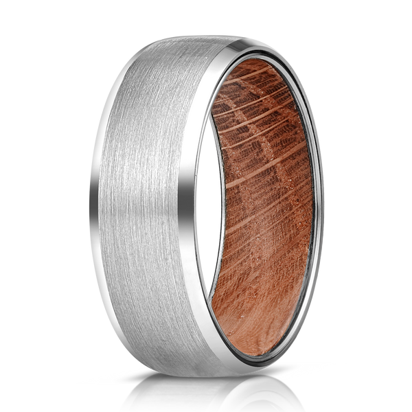Wood Wedding Rings By Lux Woods L Eco Friendly Wooden Rings