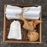 Ethos-Choice Gift Box