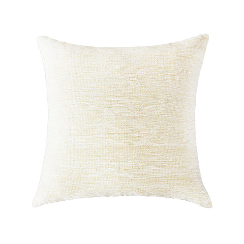 Nigist Throw Pillow