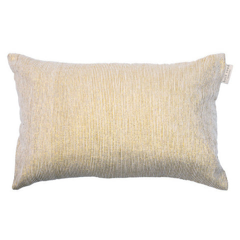 Lulete Throw Pillow