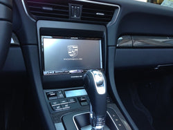 GT3 Audio System Tweak