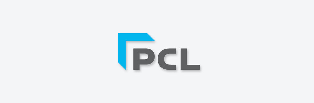 PCL Tools