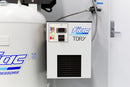 FIAC TDRY 4 Refrigerated Air Dryer