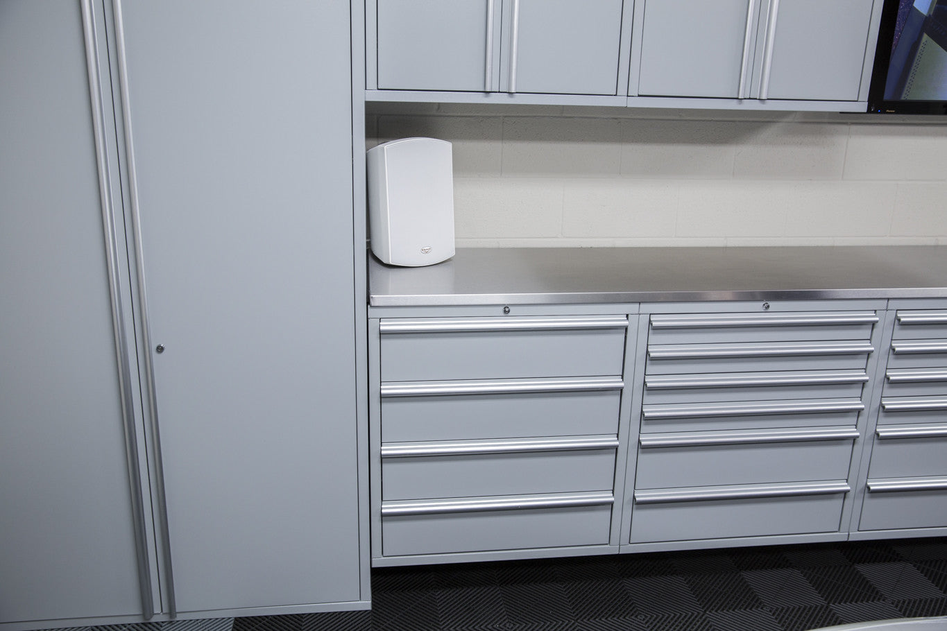 cheap file suppliers with furniture drawer popular at showroom com manufacturers metal alibaba cabinet drawers and chinese