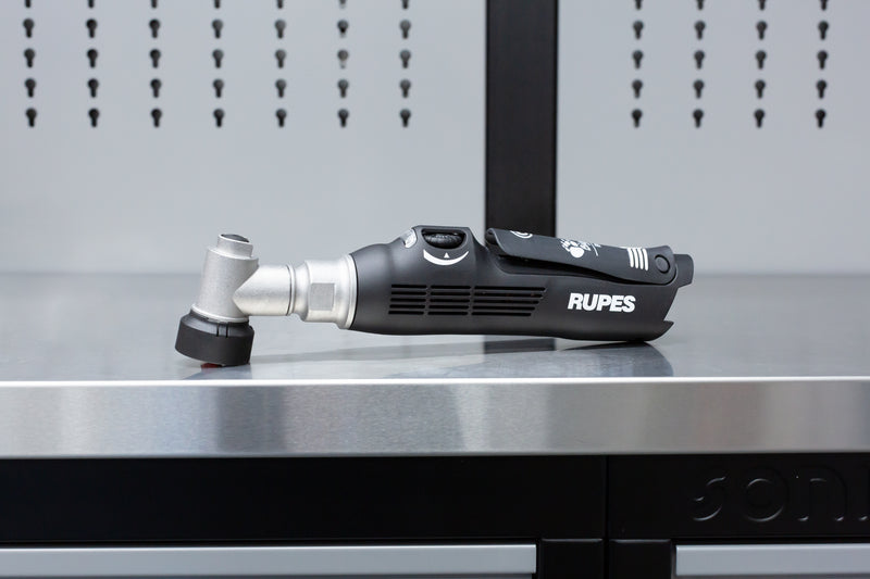 RUPES BigFoot Nano