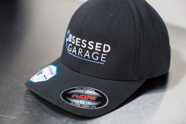3fabed0d91fb2 Hats - Obsessed Garage