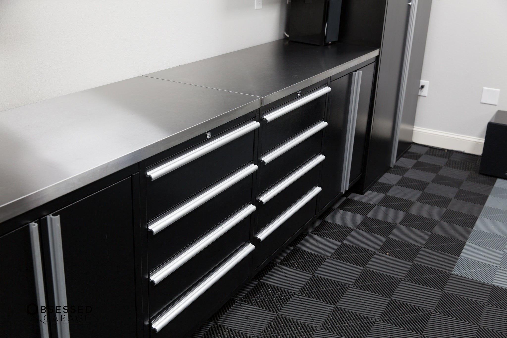 guy cabinets lista locker tool angfms cabinet room test the