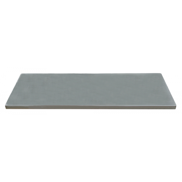 MSS Stainless Table Tops