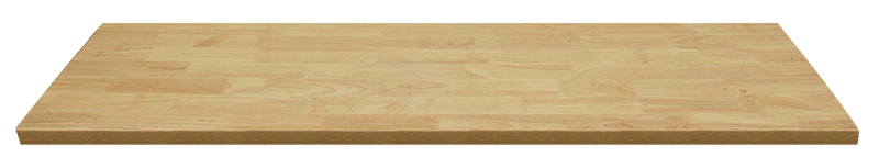 MSS Wooden Table Tops