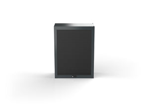 Sonic Tools MSS+ 720 Series Wall Cabinet with Tambour Door