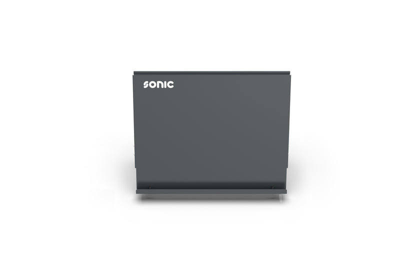 Sonic Tools MSS+ Laptop/ tablet holder